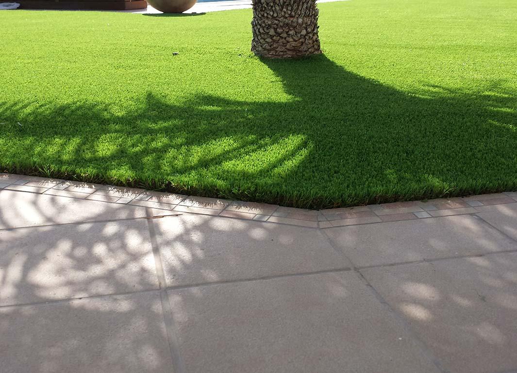 Cesped artificial para terrazas - Cesped artificial terraza ...