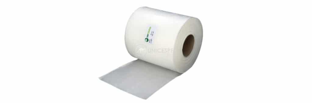 Accesorios para c sped artificial unicesped for Rollos de cesped artificial