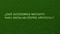 accesorios-cesped-artificial-01