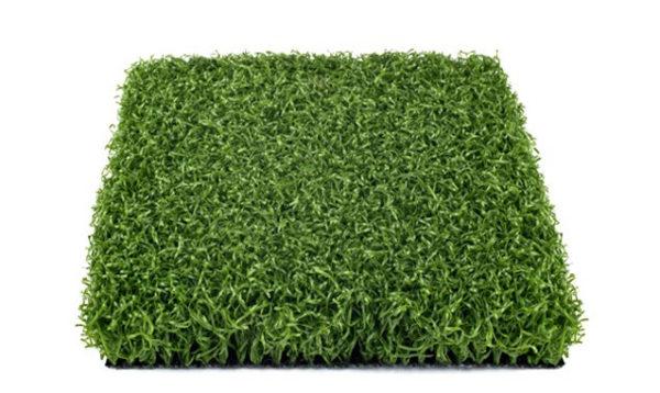 Unigrass Sport Golf / Tee Grass 35