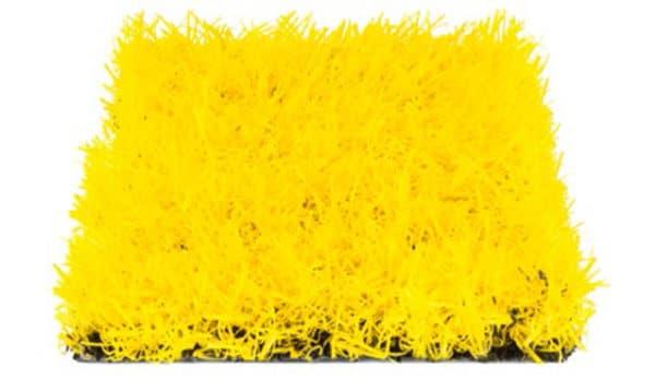 unigrass colors amarillo