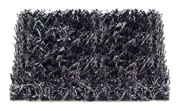 unigrass colors gris oscuro