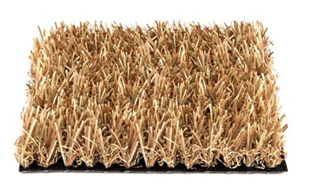 unigrass colors marrón claro