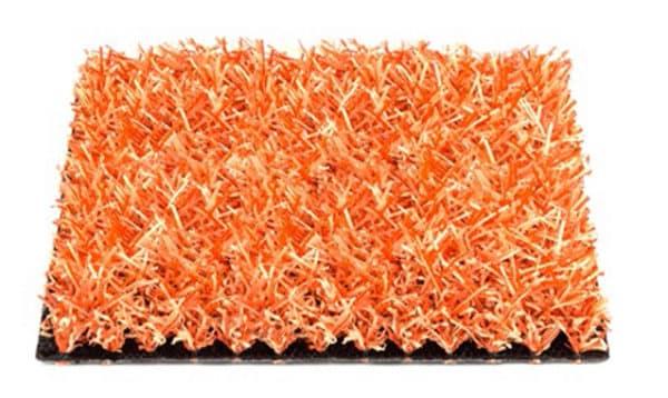unigrass colors naranja