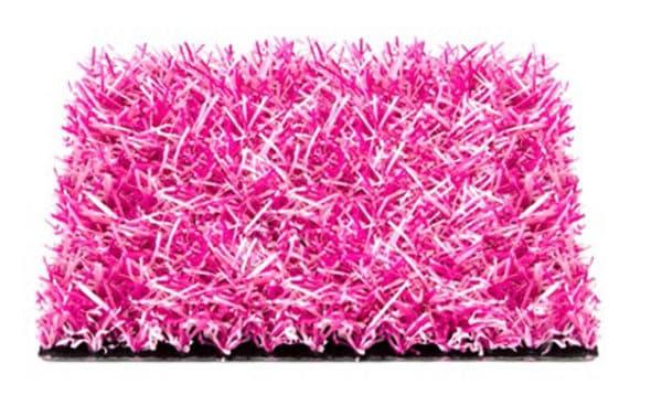 unigrass colors rosa