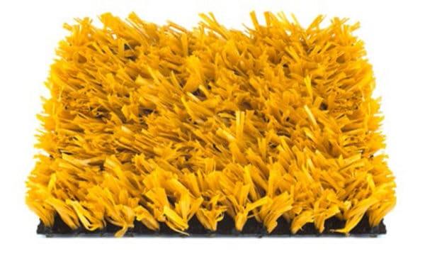 unigrass multi amarillo