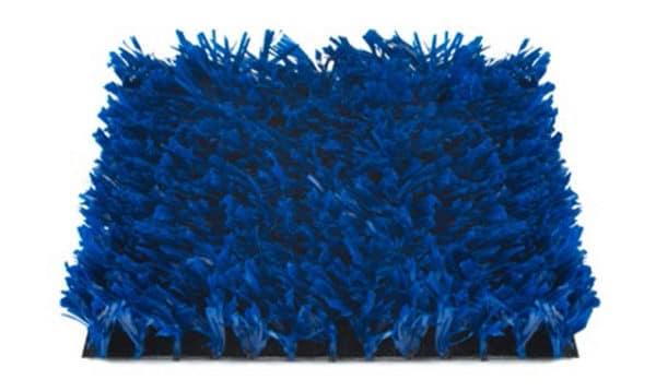 unigrass multi azul