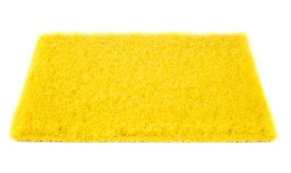 uniplay amarillo
